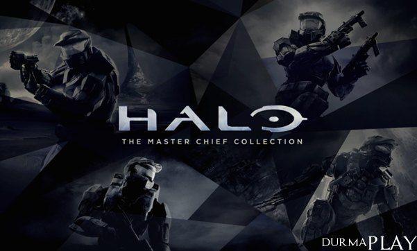 http://rip.tc/halo-the-master-chief-collectiona-gelen-yeni-yama-sorunlari-zebilecek-mi/4480/  Halo serisinin diğer oyunlarını da geliştiren Kirklandlı video oyun geliştirme şirketi 343 Industries tarafından Xbox One platformu için özel olarak oluşturulan ve Microsoft Windows tarafından da oyuncularla buluşturulan Halo The Master Chief Collection'a yeni bir yama geliyor  Xbox One için özel olarak geliştirilen; Halo: Combat Evolved Anniversary, Halo 2, Halo 3