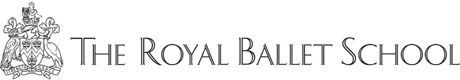 Ballet FAQs | Royal Ballet School - very useful there's one on what age girls go on pointe :)
