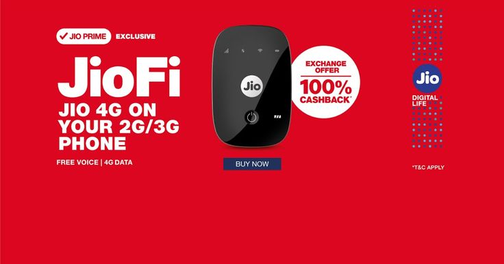 Reliance Jio's new Offer giving maximum 224Gb Data when Summer Surprise Offer to end soon  Reliance Jio's new Offer giving maximum 224Gb Data when Summer Surprise Offer to end soon      Hey Guys! whats up.  Here is good news for those who are using Summer Surprise Offer of Jio and waiting for new big plan of Internet Data to get annouced from Reliance Jio. Read this post I have completely described in detail about this new offer. If you have any doubt please comment I will definitely help…