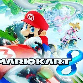 MarioKart ist wohl das beliebteste Nintendo game. Ich meine warum auch Nicht, verdient mein erster Platz «««««««««««««««««««««««««««««««««««« Wer es auch Geil findet liken * * * * * * * * * * #Mario#kart#Rennen#autos#Motorräder#nintendocarrakter#8#beste#M#Nintendo#amaeiokart8#freak#Skully http://unirazzi.com/ipost/1496666351174875696/?code=BTFOh3hDvow