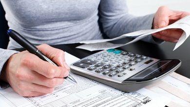 IMPUESTOS (Por menos de 7 € / mes) | Nuestros abogados especialistas en derecho tributario te ayudarán en todos los asuntos legales que necesites.