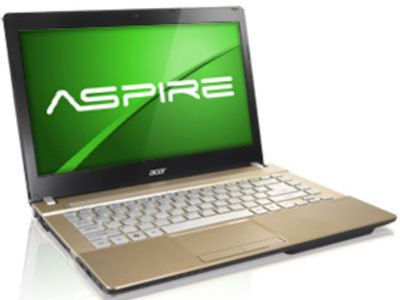 Acer Aspire V3-471G-73618G75Ma - Price Philippines | Priceprice.com