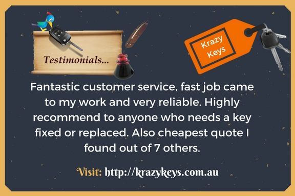 The fantastic review said by Jessica Capelinha about the services we provide! We appreciate her for such a wonderful review about us. Thank You!!!