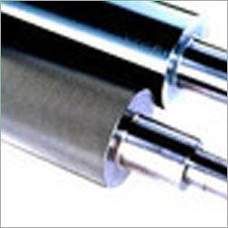 http://maxrollers.tradeindia.com/mild-steel-rollers-1114936.html
