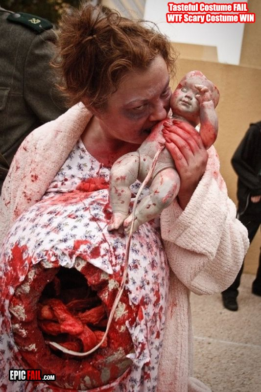 33 best Horror images on Pinterest | Halloween stuff, Scary movies ...