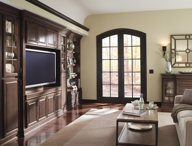 97 Best Other Room Cabinetry Images On Pinterest