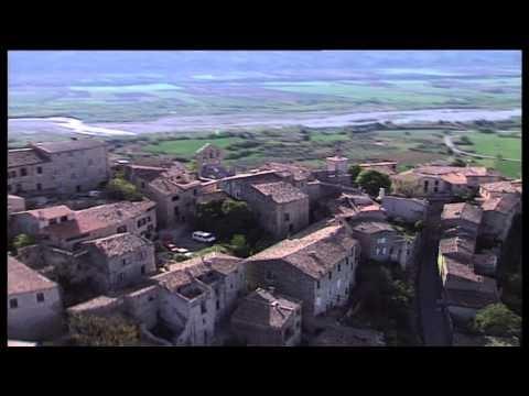 Alpes de Haute Provence : vallée du jabron, sisteron, les mées, gorges du verdon, l'ubaye, digne les bains...