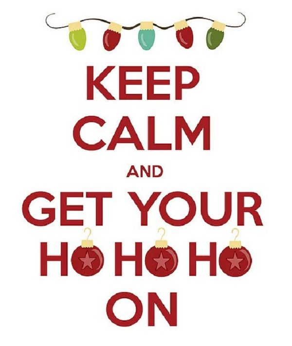 49 best *FuNnY ChRiStMaS QuOtEs* images on Pinterest | Christmas ...