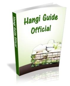 how to cook Hangi