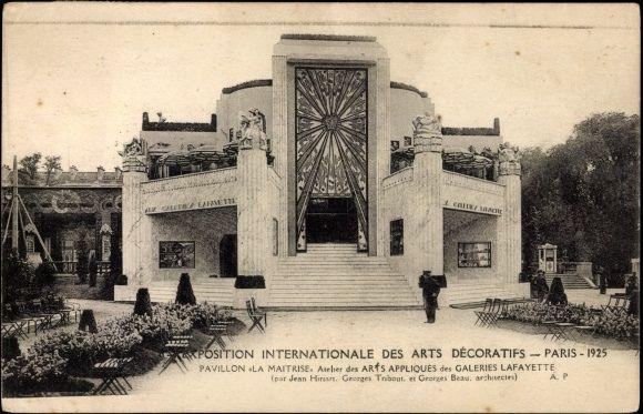 120 Best Art Deco Architecture Images On Pinterest Art Deco Art Art Deco D