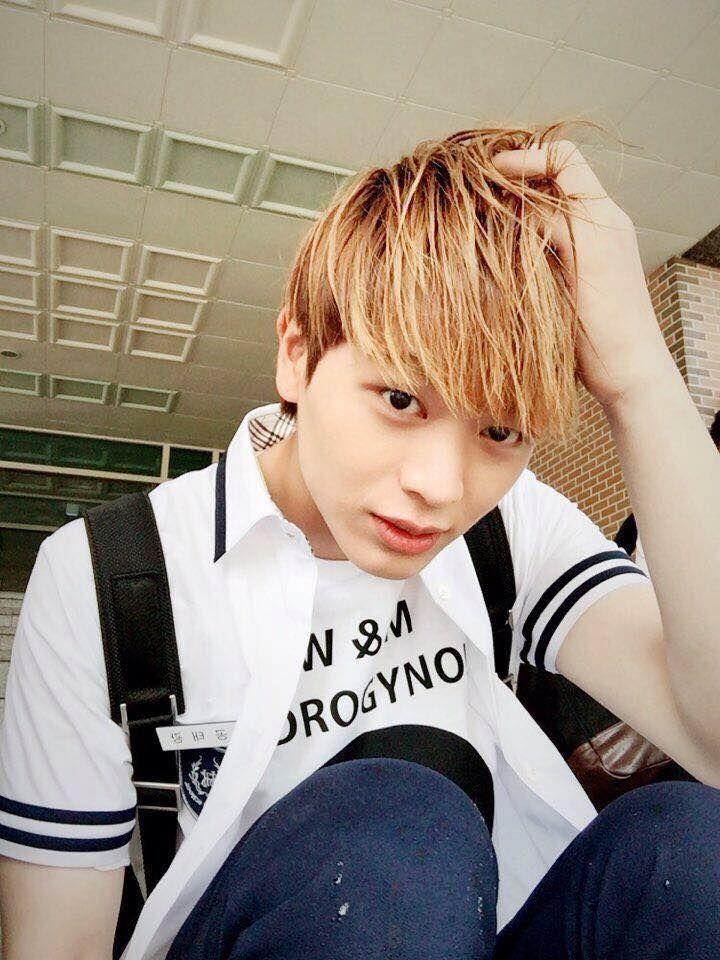 Tae-Kwang