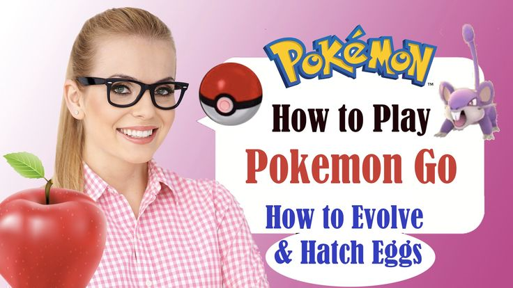 how to play pokemon on mac