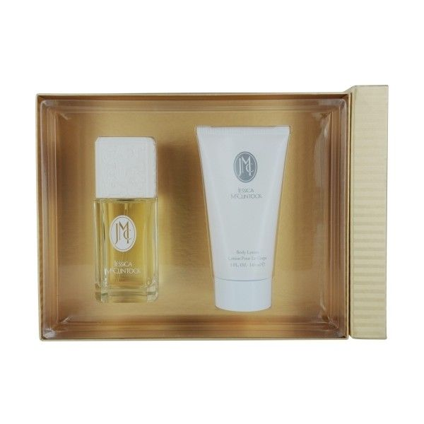 Jessica Mcclintock By Jessica Mcclintock Set (49 CAD) ❤ liked on Polyvore featuring beauty products, fragrance, edp perfume, jessica mcclintock, jessica mcclintock fragrances, jessica mcclintock perfume and eau de perfume