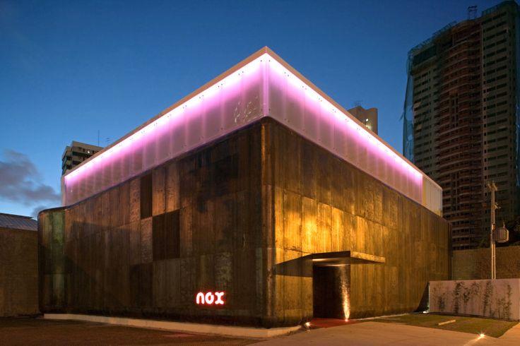 club_NOX_metro_arquitetura_juliano_dubeux (1)