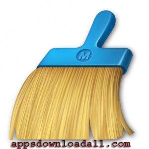 Clean Master APK Download Free Online Update Version