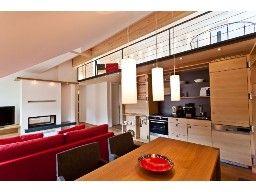 Ferienwohnung für 4 Personen (75 m²) in Oberstaufen
