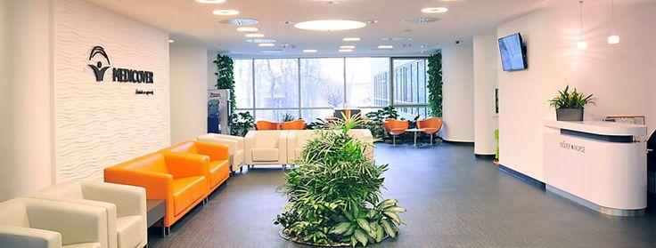 A(z) Medicover Egészségközpont Zrt. (Budapest) friss állásajánlata: Recepciós - Irodavezető munkakörbe állás, adminisztráció, asszisztens, irodai munka területen. További több száz hasonló álláshirdetés a Profession.hu-n!