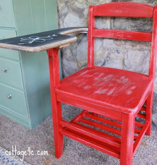 17 Best images about Desks Upcycle Reuse Recycle