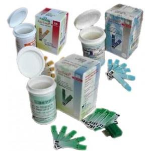 EasyTouch Tesztcsíkok    http://www.r-med.com/gyogyaszati-termekek/diagnosztikai-keszulekek/easytouch-tesztcsikok.html