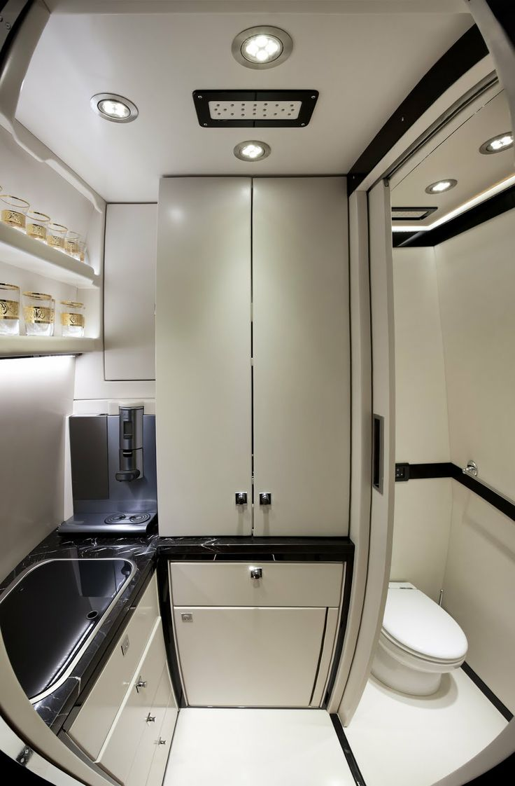 the 25 best luxury van ideas on pinterest van conversion luxury van conversion nz and limo. Black Bedroom Furniture Sets. Home Design Ideas