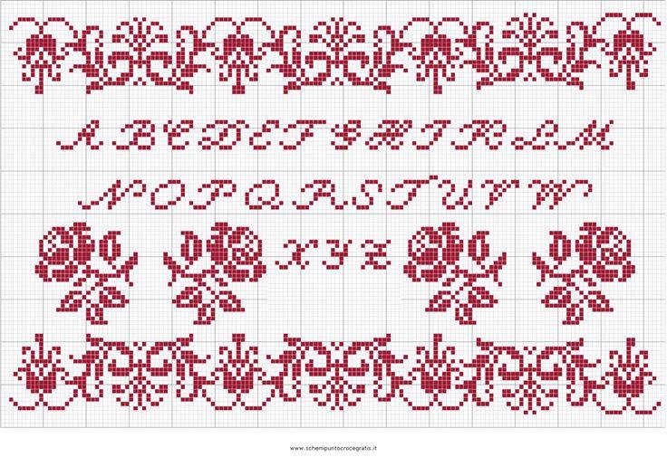 10 best El Paso images on Pinterest   Crochet patterns, El paso and ...