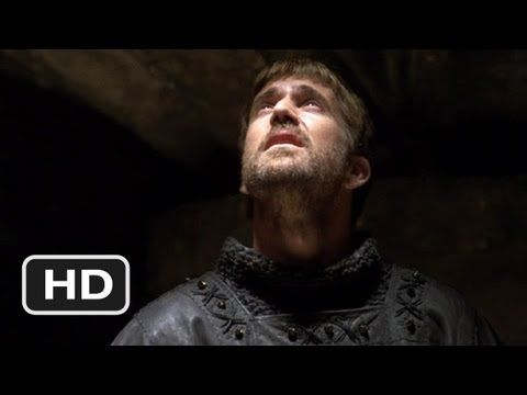 the soliloquies in macbeth a play by william shakespeare Shakespeare and the soliloquy in early modern english drama  between  shame and guilt: macbeth, othello, hamlet, and king lear.