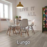 Vinyl Concept Lungo (Gluedown)