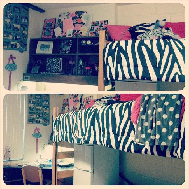 Apartments Near University Of Nebraska Lincoln: 22 Best UNL Dorm Days Images On Pinterest