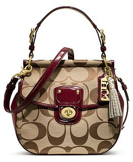 Macy's | Coach, Coach Handbags, Coach Bags, Coach Purse, Coach Book Bag, Coach Handbags - Macy's