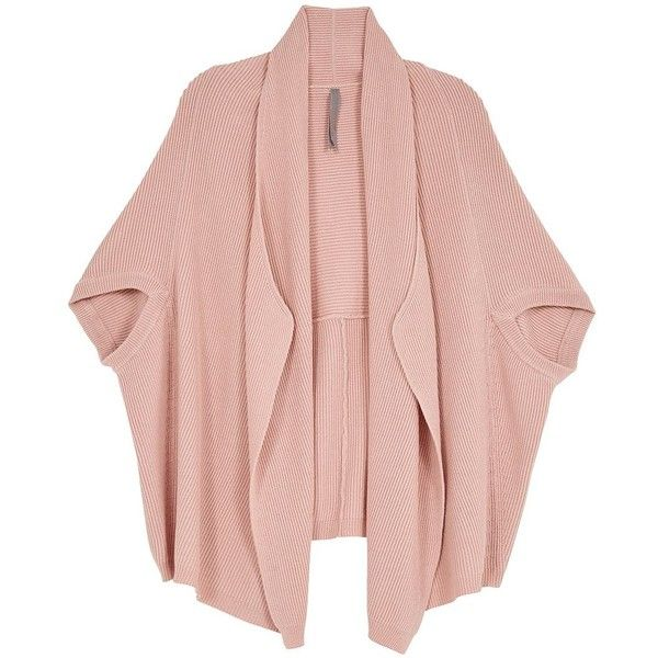 Melissa Mccarthy Seven7 Plus Flyaway Cardigan (£68) ❤ liked on Polyvore featuring plus size women's fashion, plus size clothing, plus size tops, plus size cardigans, cardigans, jackets, sweaters, tops, casacos and pink