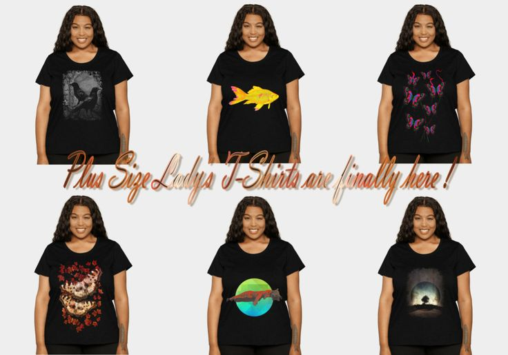 these are just a few of the designs available in my shop on DesignByHumans
