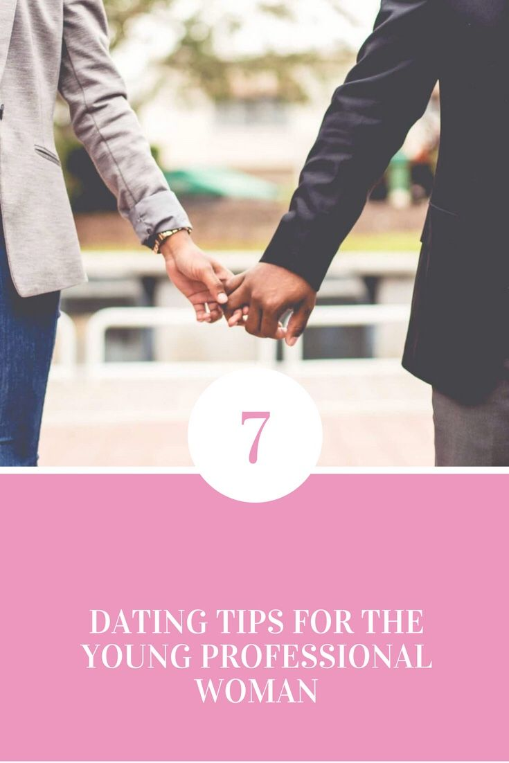 eHow online dating