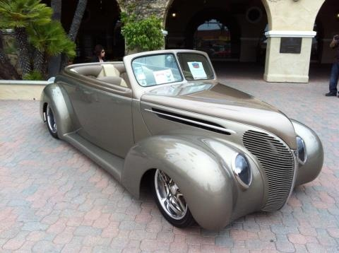Best Classic Cars Trucks Motorcycles Images On Pinterest