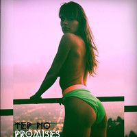 Promises by Tep No on SoundCloud