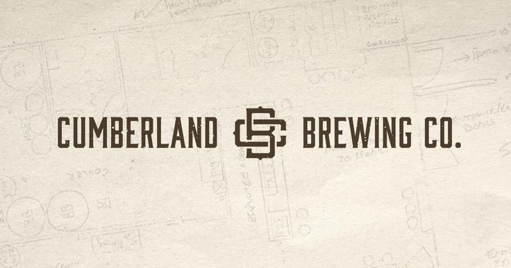 Cumberland deserves good beer. Beer that's a reward for the daily toil of…