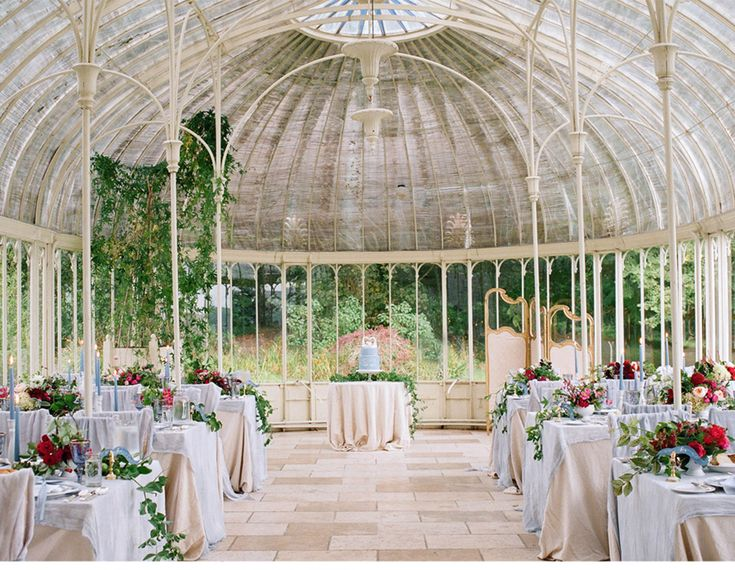 55 Best Wedding Venues UK Images On Pinterest