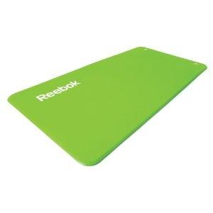 REEBOK Aerobic Studio Mat