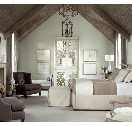 11 best Bellacasa East Shore images on Pinterest Living room