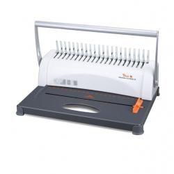 Vazač Peach Star Binder Pro (PB200-30) pro vazbu až 350 listů do plastových hřbetů, dostup