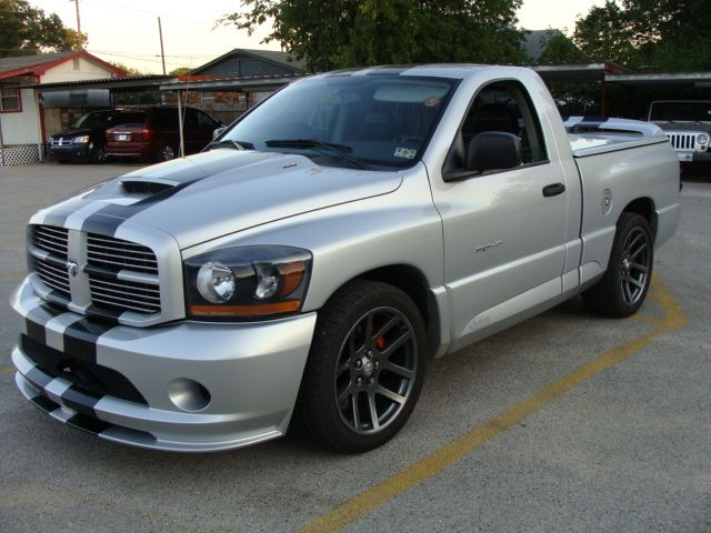 Pin By Ella Andersson On Pickup Trucks Pinterest Dodge Ram Srt 10 And
