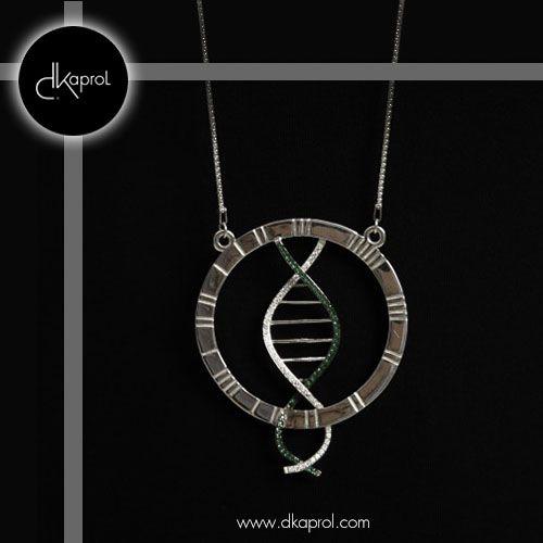 DKaprol Bağdat Caddesi Mağazası'nda DNA Koleksiyonu. Adresi için; http://www.dkaprol.com/iletisim.php