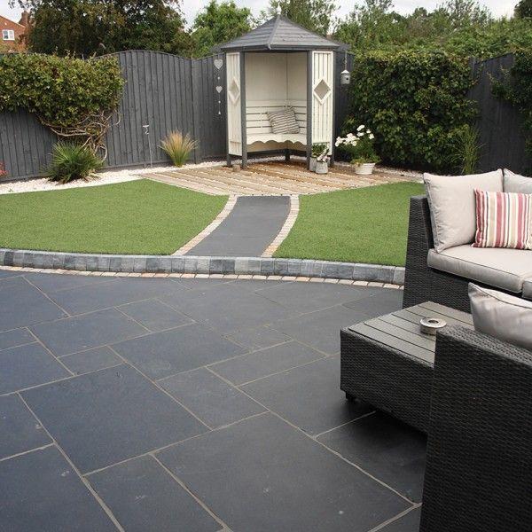 patio slab ideas | patio ideas and patio design - Patio Slab Ideas