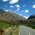 DOs and DON'Ts for a New Zealand Road Trip