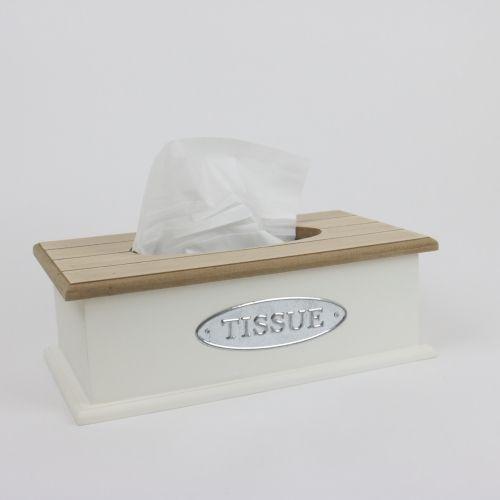 Box till kleenex - näsdukar 1 HemmetsHjarta