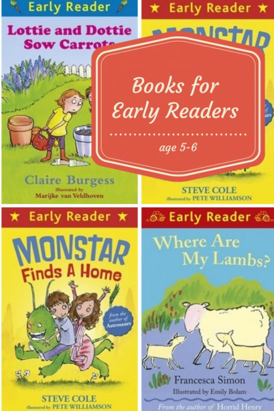 orion early reader books books for kids book lists and