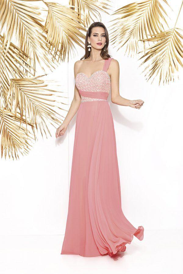14 best Cabotine images on Pinterest | Ballroom dress, Evening ...
