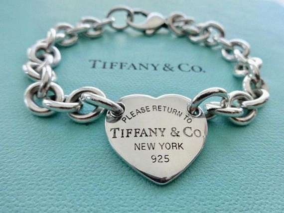 39++ Can you sell jewelry back to tiffany viral