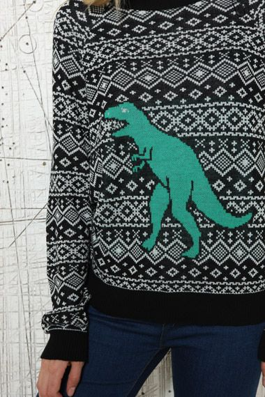 41 best jim's hat and dinosaurs images on Pinterest | Dinosaurs ...