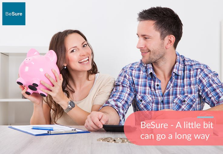 A little bit of saving can help you protect your whole family in case something happens to you. Starting as low as $27/month. No Exam. No Agent. -- Get a FREE quote today: www.besurelife.com