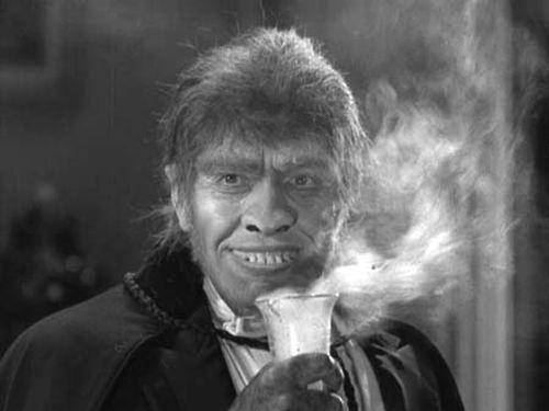 Fredric March's Mr. Hyde. A terrifying villain.: Horror Classic, Fredric Marching, Classic Movie, Dr. Jekyll, Classic Horror, Classic Monsters, Horror Film, Horror Movie, Movie Monsters